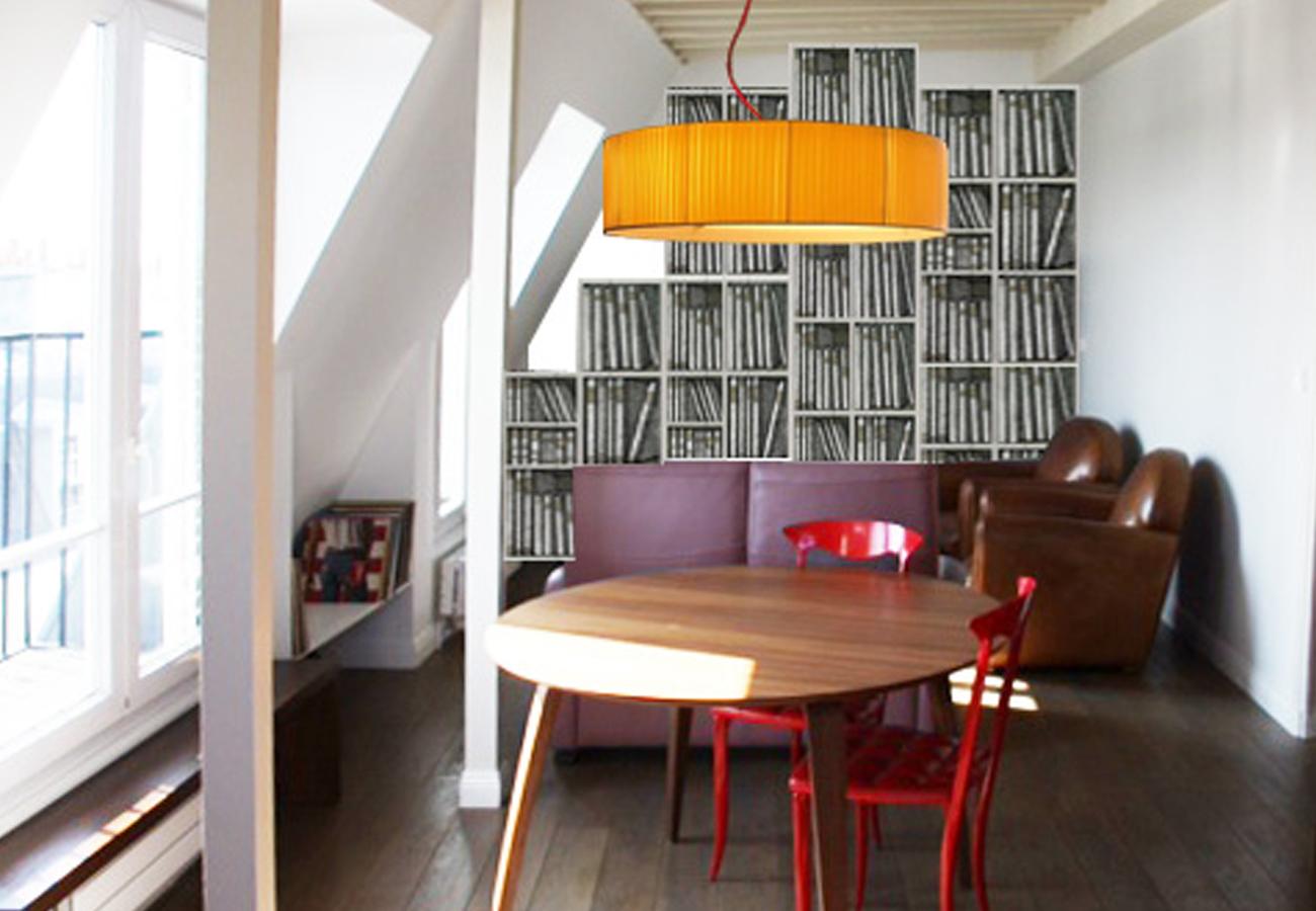 Paris-9-interieur2