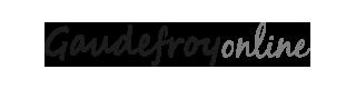Gaudefroy online